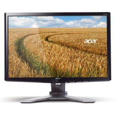 "Monitor Acer K242hL Bid 24"" Hdmi"