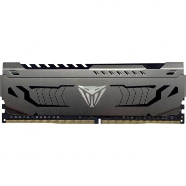 Memoria Patriot Viper Steel Ddr4 16gb 3000 Box