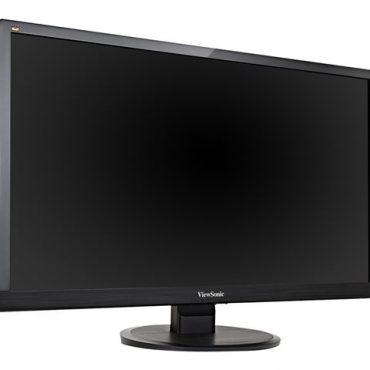 ViewSonic VA2855Smh – Monitor LED – 28″ (28″ visible)