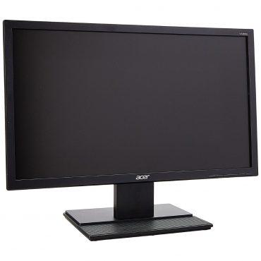 Monitor Acer V226 Hql Bbid 21,5″ Vga/Hdmi/Dvi