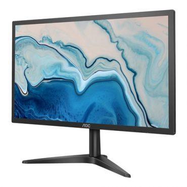 AOC 22B1HS – Monitor LED – 21.5″