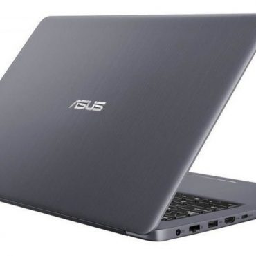Notebook Asus Core i7 4.1Ghz, 8GB, 1TB, 15.6″ FHD, GTX 1050 4GB