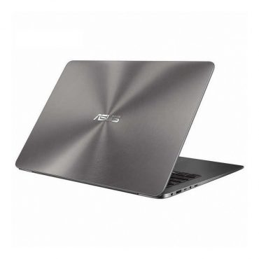 Ultrabook Asus Zenbook Core i5 3.9Ghz, 8GB, 256GB SSD, 13.3″ FHD, MX150 2GB