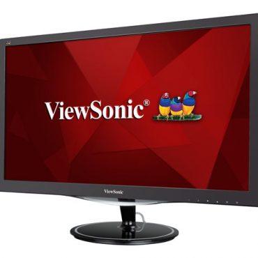 ViewSonic VX2257-mhd – Monitor LED – 22″ (21.5″ visible)