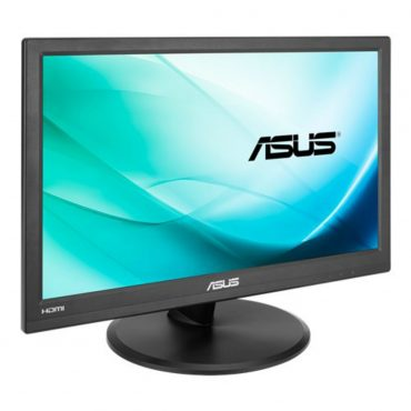 Monitor Asus Vt168h TOUCH 15.6″
