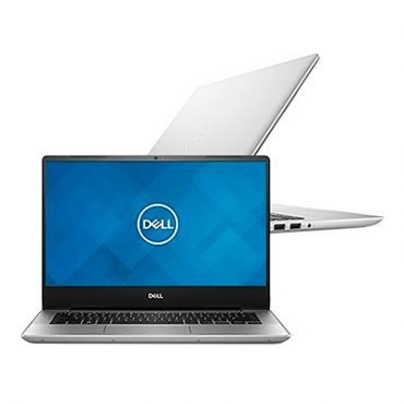 DELL – NOTEBOOK INSPIRON 14-548
