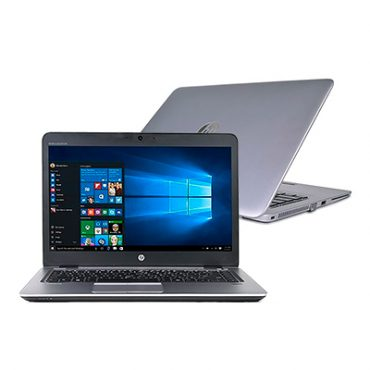 HP – NOTEBOOK GAMING ELITE BOOK 745 G3