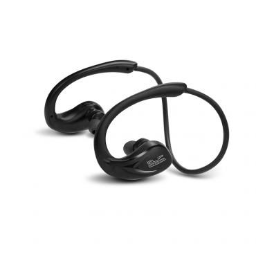 Klip Xtreme – Headset – Bluetooth Sport Blk