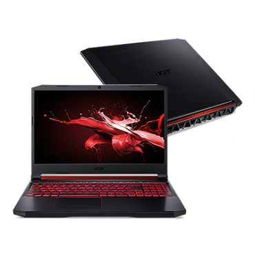 ACER – NOTEBOOK GAMING NITRO 5 AN515-43-R0YM