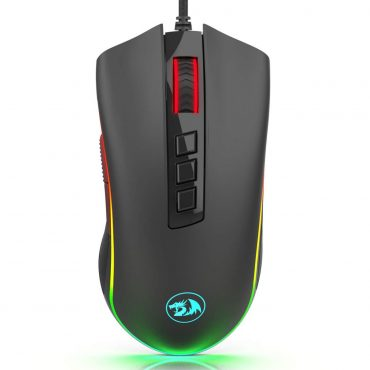 Mouse Redragon M711-fps