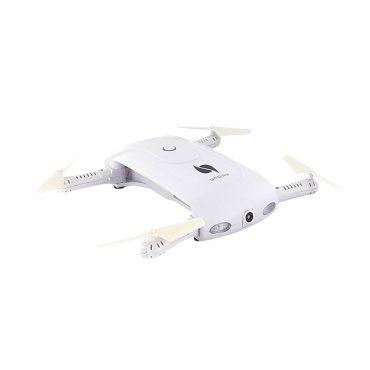 Unonu Ud200w Wifi Drone White