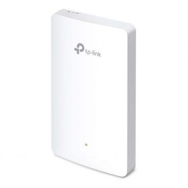 Acces Point Wifi Ac1200 Mu-mimo Montaje De Pared