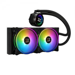 Water Cooling Xigmatek Aurora 240 RGB