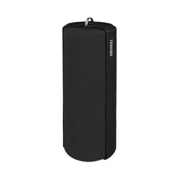 Toshiba Parlante Bluetooth P70 Black