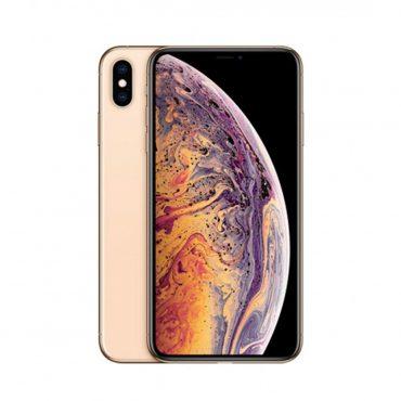 Celular Apple Iphone Xs 64gb Gold