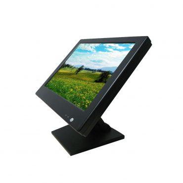 Monitor Ocom Tm1502 Touch Screen Para Pos