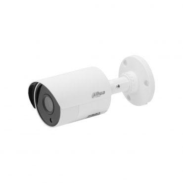 Bullet Dahua Hdcvi Lc1200sl-w 3.6 1080p 1/2.7″ Iot