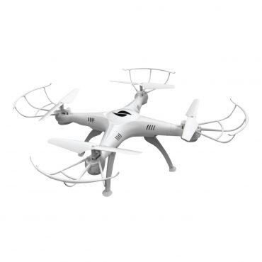 Unonu Ud500w Wifi Drone White