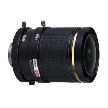 Dahua Plz20c0-d, Lente 12mp 1/1,7″ 3,7-16mm Vf