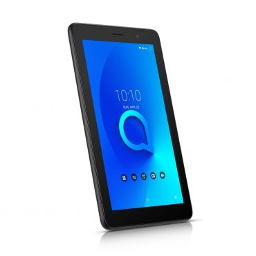 Tablet Alcatel 8067 7″ 16gb Bluish Black