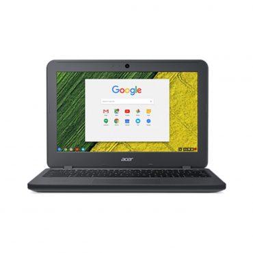 Mini Chromebook Acer C731c8ve