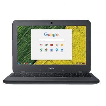 Chromebook Acer C731-c6zt-mx 11 Cel 4g 32