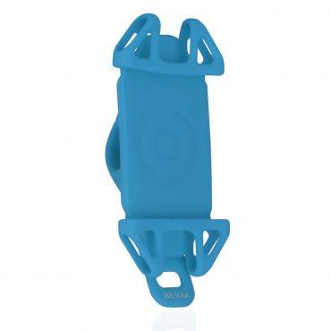 Soporte Wesdar C18 Para Celular Blue