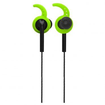 Auricular Cliptec Sport Bse203 – Verde