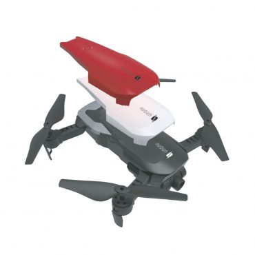 Unonu Ud800 Mini 3d Flip Hovering Drone