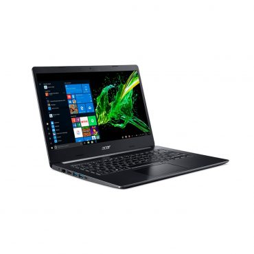 Notebook Acer Core I5-1035g1 Linux A514-53-53k3-es