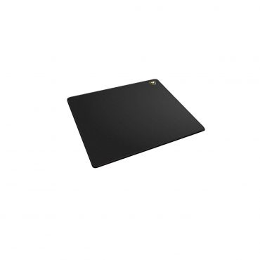 Mouse Pad Cougar Speed Ex L