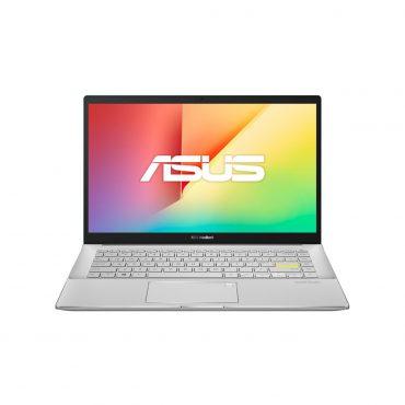 Notebook Asus Vivobook S433fa-eb319t I5-10210u W10