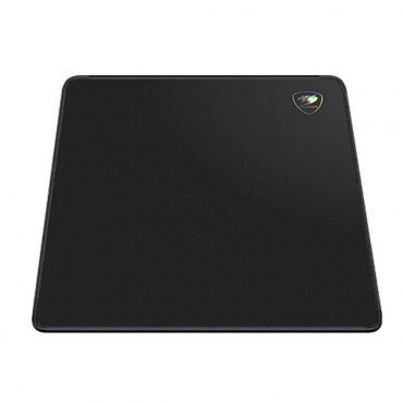 Mouse Pad Cougar Speed Ex S