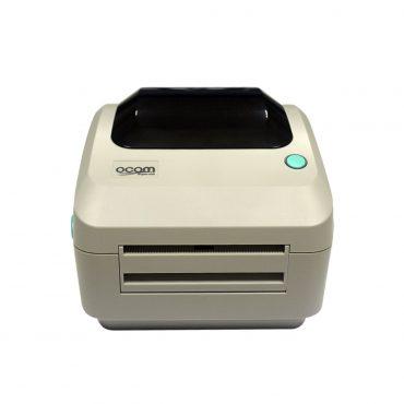 Impresora Etiquetas Térmicas Ocom Ocbp-007