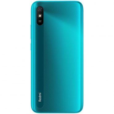 Celular Xiaomi Redmi 9a/ds 32gb Green