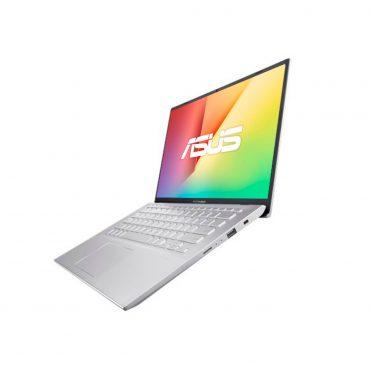 Notebook Asus Vivobook X412fa-bv516t I3-8145u W10