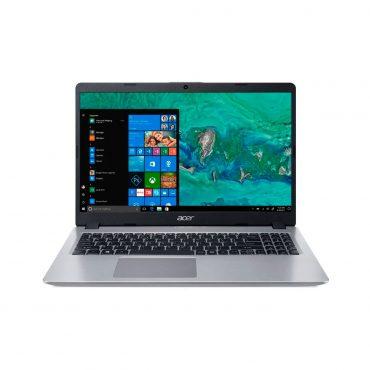 Notebook Acer Core I7-8565u W10 A515-52g-77sj-es