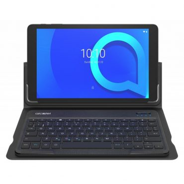 Tablet Alcatel 8082 10″ C/teclado