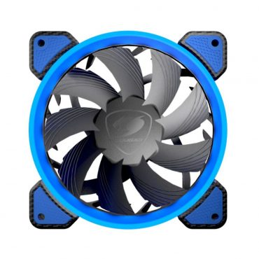Fan Cougar Vortex Fb 120