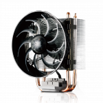 Cooler Master HYPER T200 Disipador
