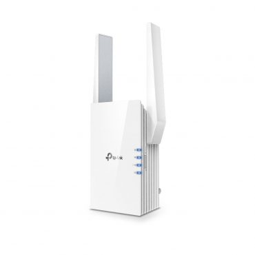 Range Extender Wifi Ax1500 Re505x