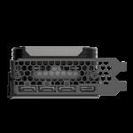 PNY GeForce RTX 3090 24GB XLR8 Gaming EPIC-X RGB Triple Fan Edition