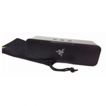 Parlantes Razer Leviathan Bluetooth Mini