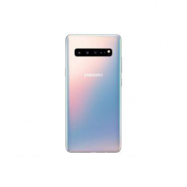 Celular Samsung S10 G973f/ds 128gb White