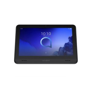 "Tablet Alcatel 8051 7"" 16gb Black"