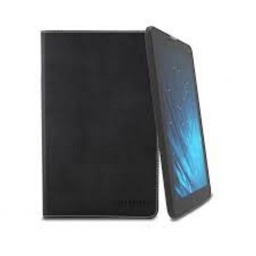 Tablet Unonu Ut3g 7″ Black + Estuche