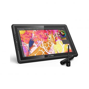 Tableta Digitalizadora C/pant Xp-pen Art 15.6 Pro