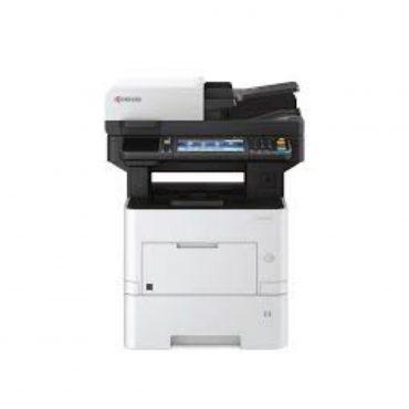 Impresora Kyocera Multifunción M3655 Usb/red