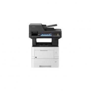 Impresora Kyocera Multifunción M3145 Usb/red