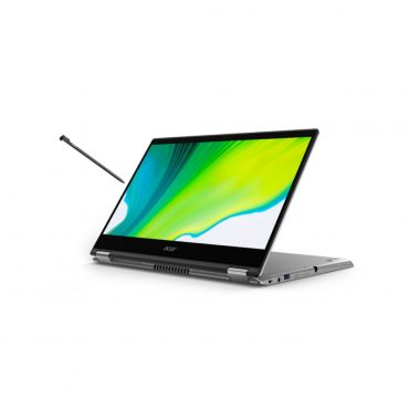 Notebook Acer Sp314-54n-34pq I3-1005G1 W10h Touch